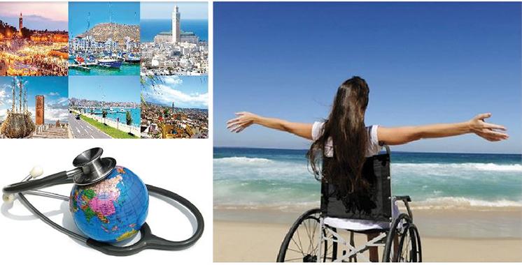 Tourisme médical au Maroc : Un potentiel à saisir