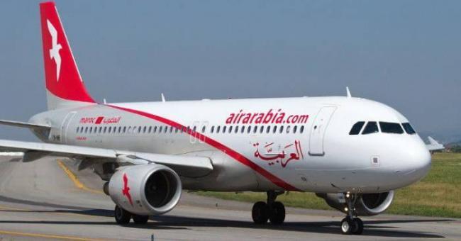 Air Arabia Maroc lance un vol reliant Casablanca et Malaga